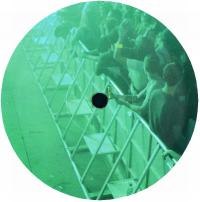 RADIO SLAVE - BELL CLAP HANDS (incl.TUFF CITY KIDS REMIXES) : REKIDS (UK)