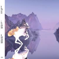 BARTELLOW & DJ GROUND - Shiroi Uma : 12inch
