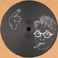 DJ UFFE - OYE Edits 03 : OYE EDITS (GER)