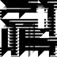ISMAEL - Low Contrast EP : NOUS (GRC)