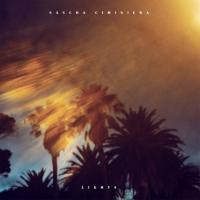 SASCHA CIMINIERA - Lights (Remixed By Tuff City Kids & Phonk D) : FOOTJOB (GER)