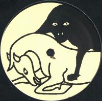 PRINS THOMAS - Remixed : 12inch
