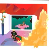 JEX OPOLIS - Ravines : CD