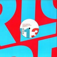 VILLA H2H - Villa H2h (Villalobos Remix) : 12inch