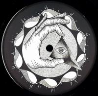 V.A. (OBAS NENOR, OMRI SMADAR, KALI BOOG, KALBATA) - Friends Vol.1 EP : 12inch