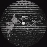 SVN & A MADE UP SOUND, DYNAMO DREESEN - Sessions 03 : 12inch