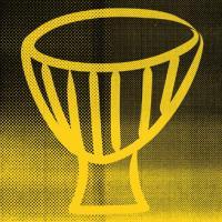 SUPERPITCHER - The Golden Ravedays 5 : LP+DL