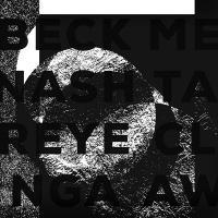 BECK / NASH / REYENGA - METACLAW : OFFEN MUSIC (GER)