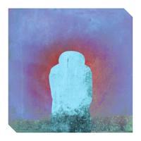 BAL5000 - Bleu Infii EP : INVISIBLE, INC (UK)