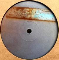 TOM VR - Frissons EP : 12inch