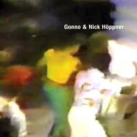 GONNO & NICK HÖPPNER - Fantastic Planet EP : 12inch