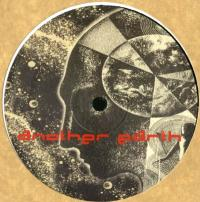 OPUSWERK / LEE HOLMAN - Split EP : 12inch