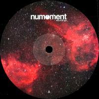 TORREBROS - Sitting On The Brink Of Eternity : NUMOMENT <wbr>(FRA)