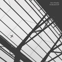 STEVE MURPHY - Purification EP : WILSON (UK)