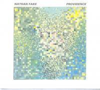 NATHAN FAKE - Providence : 2LP