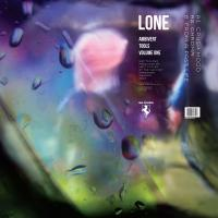 LONE - Ambivert Tools Volume One : 12inch