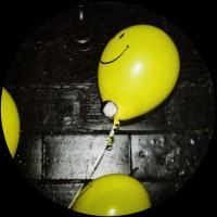 TML - No Memory : 12inch