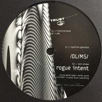 /DL/MS/ - Rogue Intent : TRUST (AUT)