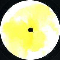 ENDIAN - Finish Me EP : SECRETSUNDAZE (UK)