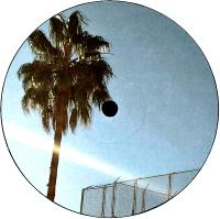 BALTRA - Rendezvous EP : LOST PALMS <wbr>(UK)
