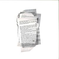 RØDHÅD - Remixed : DYSTOPIAN (GER)