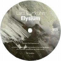 LARS BARTKUHN - Elysium : NEROLI (ITA)