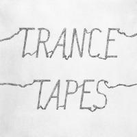 TRANCE - Tapes : 12inch