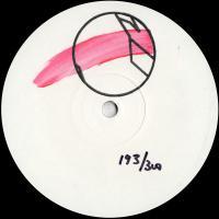 RICHARD FEARLESS - Sweet Venus : DRONE (UK)