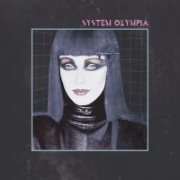 SYSTEM OLYMPIA - Dusk & Dreamland EP : 12inch