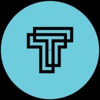 NICK BERINGER - Foundation : TAVERNA TRACKS (GER)