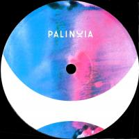 EXERCISE ONE - Prism EP : PALINOIA <wbr>(GER)