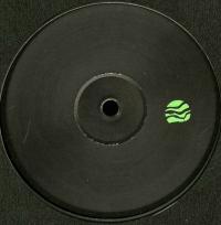 CONSTANT - 003 : 12inch