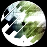 LURKA / BRUCE - Timedance Remixes : TIMEDANCE (UK)