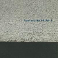 VARIOUS - Panorama Bar 06 Part I : 12inch
