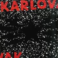 ART ALFIE - KRLVK 9 : KARLOVAK (SWE)