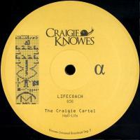 VARIOUS - Knowes Universal Broadcast (Seg.2) : CRAIGIE KNOWES (UK)