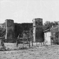 CHRISTIAN LISCO - Juno EP : PARAMOUNT CITY (ITA)