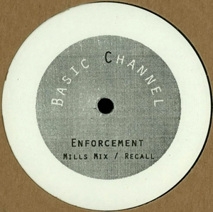 CYRUS - Enforcement : BASIC CHANNEL <wbr>(GER)