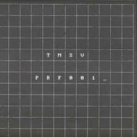 TMSV - Modification / Doom Clone / Junglis : 12inch
