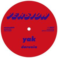 YAK - Mido // Darunia : VERSION (GER)