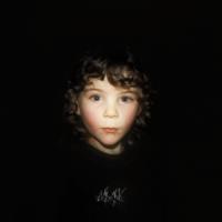 MAX FUTURE - EP00! : 12inch+DL