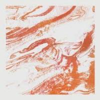 FOLAMOUR - Melophrenia EP : 12inch