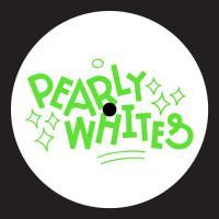 BOSS MISCHIEF - Third Eye / Third Dimension : PEARLY WHITES (UK)