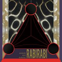 RABIRABI - Sign Of Love : UNDERGROOVE (JPN)