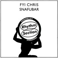 FYI CHRIS - Snafubar : 12inch