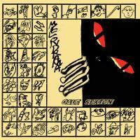 CALE SEXTON - Melondrama : LP
