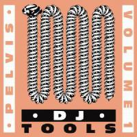 VARIOUS - DJ Tools Volume 1 : 12inch