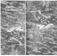 AEOLUS - A Retrospective : 2LP