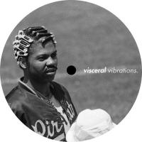 BABE ROOTS - Spiritual Connection / Brown Walls : VISCERAL VIBRATIONS (UK)