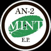 AN-2 - Mint EP : 12inch